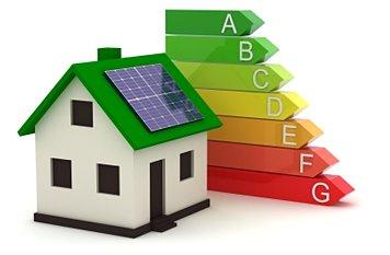 سیستمهای گرمایش ساختمان